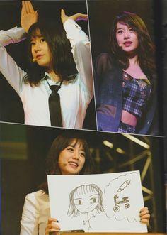 ♥ T-ara ♥ Jiyeon ♥ Park Ji Yeon, T Ara Jiyeon, Love U So Much, Loving U, Korean Singer, Kpop Girls, Girl Group, Parks, T Shirts For Women