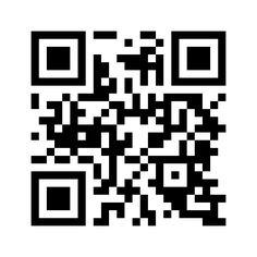 bWyJMP.qr.16 (528×528)