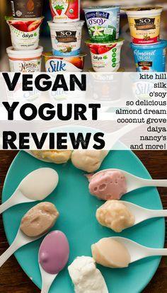 25 best ideas about vegan grocery lists on Vegan Foods, Vegan Snacks, Vegan Dishes, Vegan Desserts, Vegan Sweets, Vegan Meals, Dairy Free Recipes, Vegan Gluten Free, Vegan Recipes