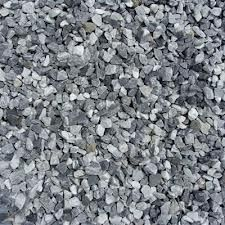 1000 images about landscaping stone for sale on pinterest for Landscape gravel for sale