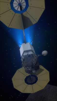 March 26, 2015, NASA announced more details in its plan for its Asteroid Redirect Mission (ARM), which in the mid-2020s will test a number of new capabilities needed for future human expeditions to deep space, including to Mars. NASA also announced it has increased the detection of near-Earth Asteroids by 65 percent since launching its asteroid initiative three years ago. (JPL/NASA)