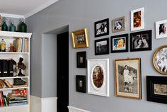http://designist.ro/arhitectura-design-interior/acasa-la-raluca/