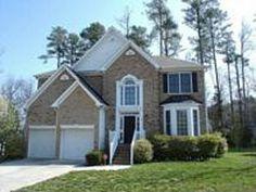 80 best durham homes for sale images durham salem s lot home rh pinterest com