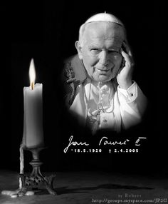 Spiritual Prayers, Catholic Prayers, Catholic Saints, Saint Jean Paul Ii, Pope John Paul Ii, Saint John, Anima Christi, Divine Mercy Sunday, Papa Juan Pablo Ii