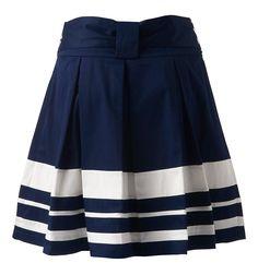Love this skirt. $69.99 at Forever New