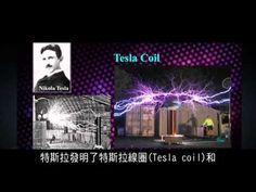 2012榮耀盼望 Vol.197 生活上的種種陰謀 - YouTube