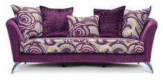 Sofas On Pinterest Corner Sofa Sofas And Chaise Sofa