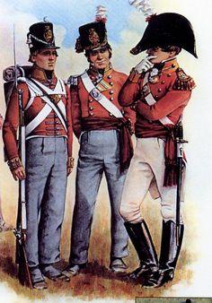 Картинки по запросу infographie militare