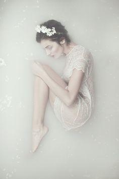 Charming dreams by Voodica.deviantart.com on @deviantART