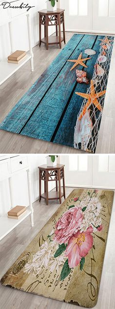 UP TO 50% OFF!Bath rugs are essential ,bath mats make cold tile floors comfortable and help to prevent slips and falls. Get everything from a nice accent rug to bath rug sets - shop Dresslily.com now. Free shipping worldwide!#home