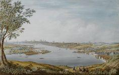 İstanbul - 1860