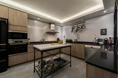 Project | Qanvast | Home Design, Renovation, Remodelling & Furnishing Ideas