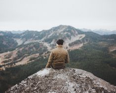 """havealittle-faithhh: """" andrewtkearns: """" Collecting memories in photographs. """" nature/indie/boho blog """""""