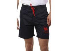 Classico per tutti con effetto snellente - classic for all and... slimming! #uomo #man #costumi #swimwear #VIrgoImage