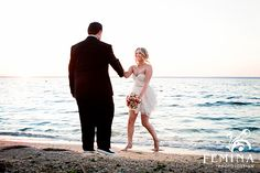 bridal portraits; The Crescent Beach Club in Bayville, Long Island, NY