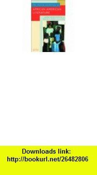 The Norton Anthology African American Literature Audio Companion (9780393101270) Henry Louis Gates , ISBN-10: 0393101274  , ISBN-13: 978-0393101270 ,  , tutorials , pdf , ebook , torrent , downloads , rapidshare , filesonic , hotfile , megaupload , fileserve