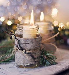 birch-bark-wrapped-mason-jar-candle-holder.jpg