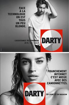 darty la valentine marseille horaires