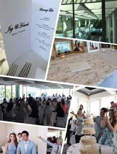 Jay's wedding 2