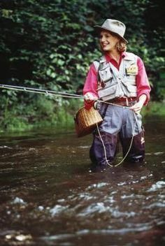 Pin On River Fishing Near Me