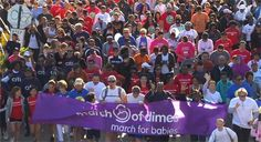 Looking to join a March for Babies team to support March of Dimes? Look no further! Click here to find information on joining teams! THANK YOU FOR YOUR SUPPORT!! http://www.marchforbabies.org/search/show_parent.asp?si======company====