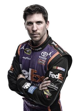 2015 NASCAR Sprint Cup Series Stylized Portraits