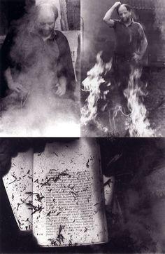 2000.208.01 Miro Zagnoli Senza titolo Abstract, Artwork, Summary, Work Of Art, Auguste Rodin Artwork, Artworks, Illustrators