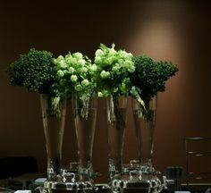 Boston's Best Blooms - Jeff Leatham