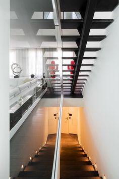Maison P1   Vincent Coste Architecte