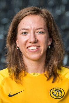 Noemi Gillmann