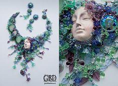 Guzel Bakeeva - My Dreams  Amazing, love her work.
