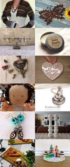 Sunday's Best  EPSTEAM  by Jerri on Etsy--Pinned with TreasuryPin.com