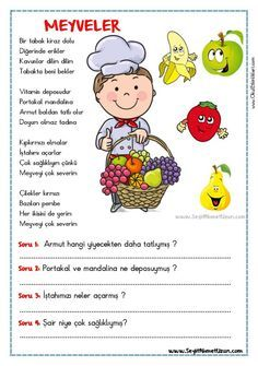 guwakasw - 0 results for education Learn Turkish Language, Learn A New Language, Art Classroom Rules, Turkish Lessons, Kids Learning Activities, Reading Passages, Stories For Kids, Primary School, Child Development