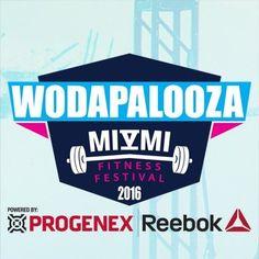 The Wodapalooza Fitness-Festival - https://www.fitevents.com/events/the-wodapalooza-fitness-festival/