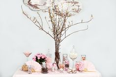 From spring bridal showers to summer barbecues, it's party season! Add a candy buffet to your event for a sweet treat everyone loves. Nuts.com #NutsDotCom @Ann Hite-massey.com #wedding