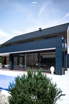 | EXPERIENCE 2014 | by POINTL MARTIN DESIGN STUDIOS Das Beste ist gerade gut genug und jedes Wohnkonzept so individuell wie seine Besitzer! Mehr Infos unter www.pmdstudios.at #exterior #wohndesign #architektur #raumgestaltung #entwurf #hausstil #architekturvisualierung