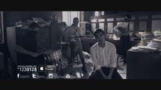 คำถามซึ่งไร้คนตอบ - Getsunova【OFFICIAL MV】 (+เพลย์ลิสต์)