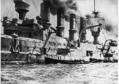 World War One, First World, Ride Captain Ride, Heavy Cruiser, Old Wagons, Naval History, Back Photos, Navy Ships, Royal Navy