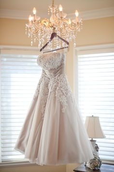 tea-length-wedding-dress-lace.original.jpg (1500×2250)