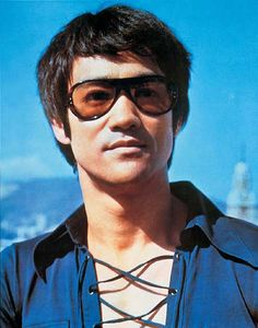 """Empty your mind, be formless, shapeless- like water. Now when you put water into a cup, it becomes the cup, you put water into a bottle it becomes a bottle, you put it in a teacup it becomes a teapot. Now water can flow or it can crash. Be water my friend""- Bruce Lee."