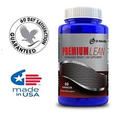 **FLASH SALE TODAY ** Fast Diet Pills for Men and Women- Will Suppress Appetite and Increase Metabolic Rate- Dr Pete Ultra Premium Lean Formulation Guarantees Satisfaction or Your Money Back - For Sale Check more at http://shipperscentral.com/wp/product/flash-sale-today-fast-diet-pills-for-men-and-women-will-suppress-appetite-and-increase-metabolic-rate-dr-pete-ultra-premium-lean-formulation-guarantees-satisfaction-or-your-money-back-for-sal/