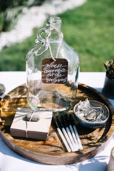 Relaxed + Rustic Newport Beach Wedding Gallery - Style Me Pretty Nautical Wedding, Trendy Wedding, Summer Wedding, Rustic Wedding, Our Wedding, Wedding Messages To Bride And Groom, Wedding Birds, Wedding Ideas, Wedding Pictures