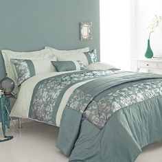 1000 Images About Bedroom On Pinterest Duck Eggs Duck