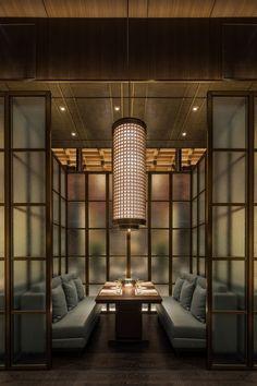 035-Diaoyutai Hotel Hangzhou