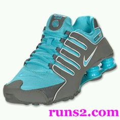 Has anyone ever used this site for nikes before?? Please only reply if you have     cheap nike shoes, wholesale nike frees, #womens #running #shoes, discount nikes, tiffany blue nikes, hot punch nike frees, nike air max,nike roshe run