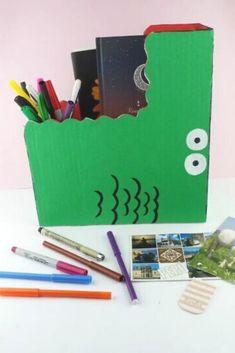 Painting Bathroom Cabinets, Bookshelf Organization, Pumpkin Topiary, Industrial Bookshelf, Bookshelves Kids, Fabric Pumpkins, Paper Tape, Boho Diy, Diy Clay