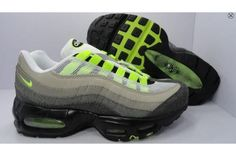 huge selection of 7e4a3 02e7d Chaussures Nike Air Max 95 Femmes
