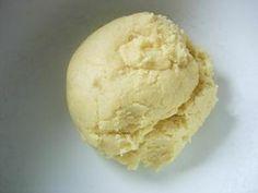 Pâte à tarte minute Tupperware