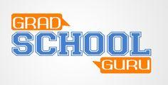 Logotipo do Curso de Idiomas Graduate School Guru