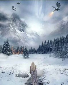 Are you looking for images for got characters?Browse around this site for perfect Game of Thrones images. These amazing memes will make you enjoy. Daenerys Targaryen, Khaleesi, Arte Game Of Thrones, Game Of Thrones Dragons, Game Thrones, Winter Is Here, Winter Is Coming, The Mother Of Dragons, Game Of Thrones Merchandise